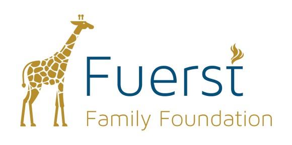 fuerst foundation