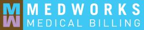 Medworks Medical Billing