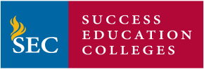 Success Education Colleges