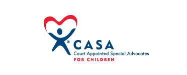 CASA - Court Appointed Special Advocates